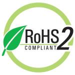 RoHS2