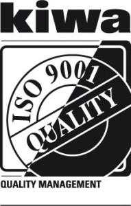 kiwa-quality-logo