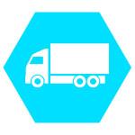Safety_transport