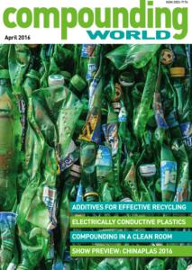 CW_april_conductiveplasticsSMALL