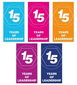 Logo-15 years