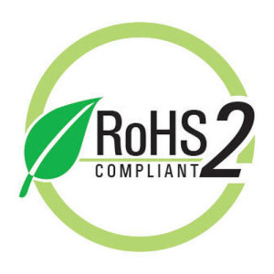 rohs2-compliant-certification-500x500